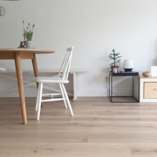5 tips voor een Scandinavische look in huis
