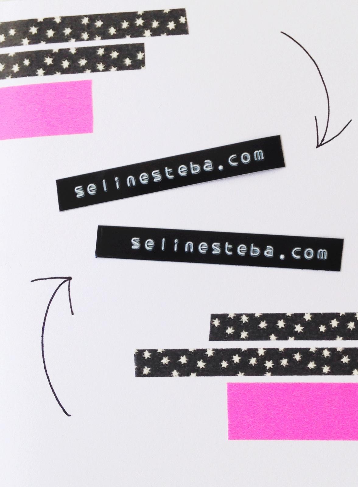 selinesteba.com - img-4442