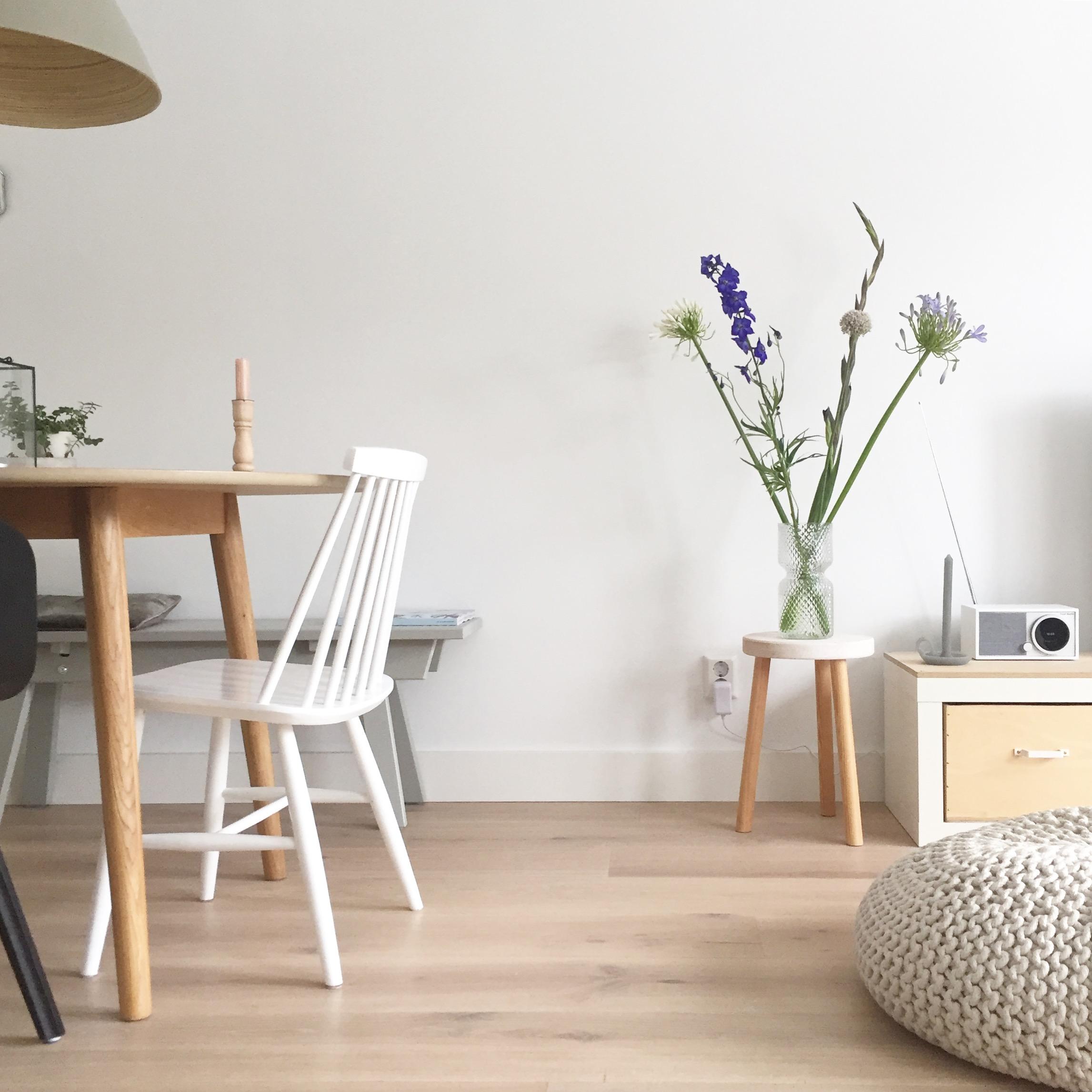 3x de belangrijkste houten vloeren trends van 2018