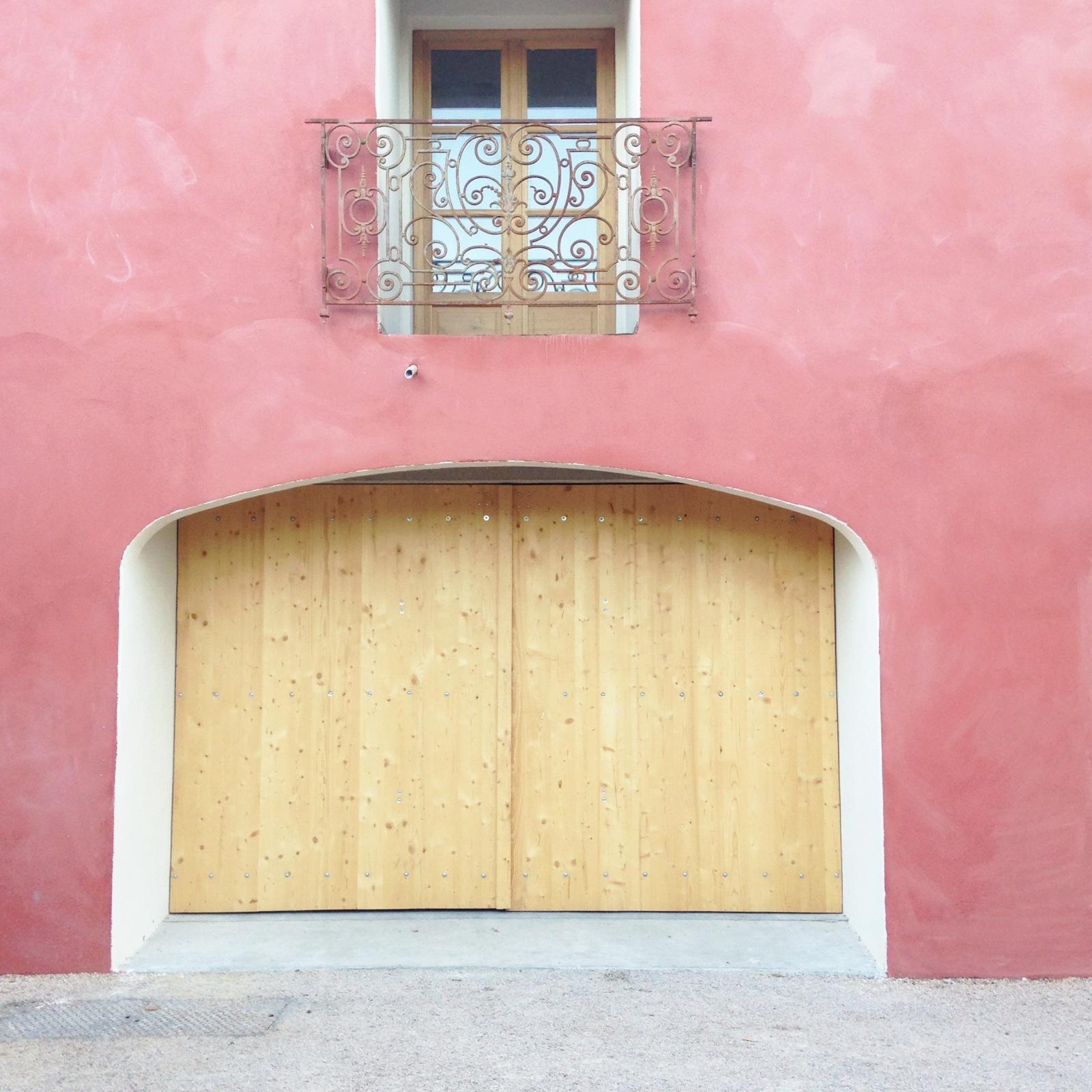 selinesteba.com - img-6280