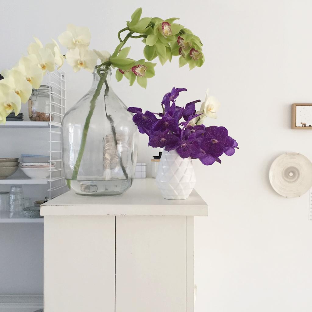 Snelle style-boost met de orchidee