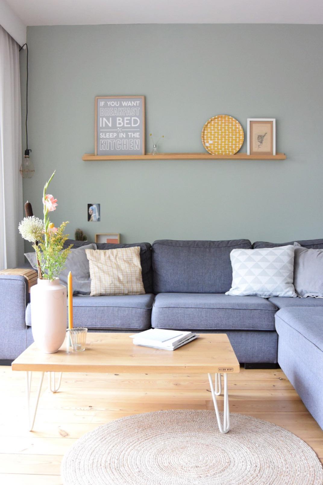 Zelf samenstellen   Design meubels van Allon Dery