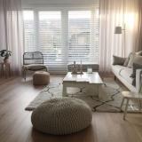 selinesteba.com - Inside blinds 5.JPG