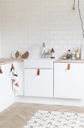 selinesteba.com - keuken2-1