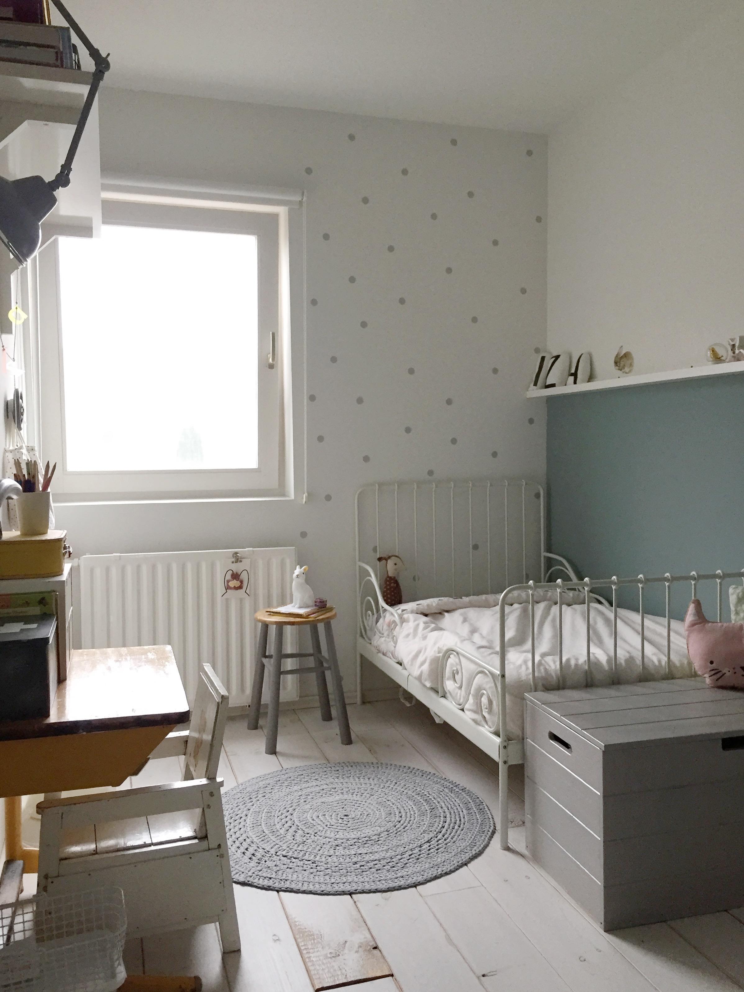 selinesteba.com - Kinderkamer Seline Steba 1.jpg