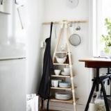 selinesteba.com - kitchen-1