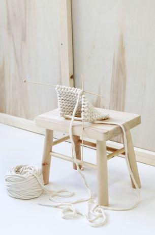 selinesteba.com - knit-1