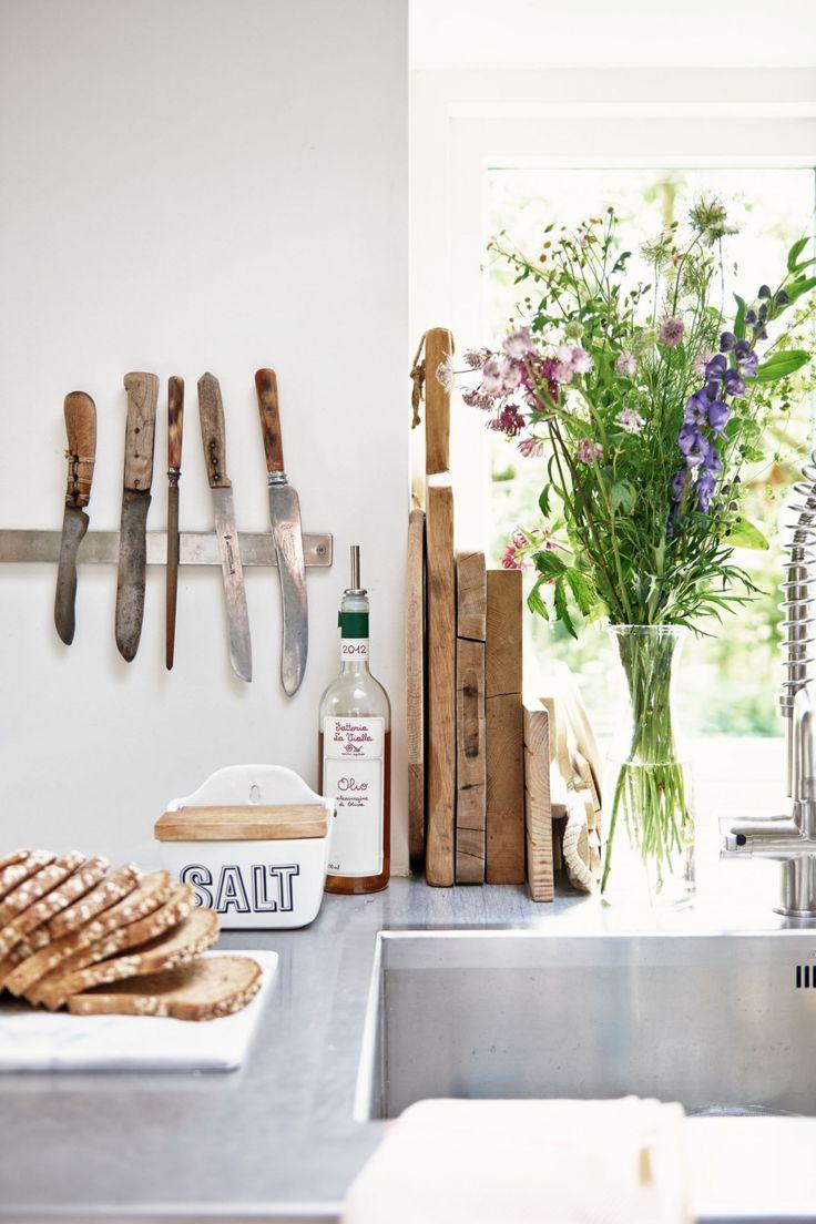 selinesteba.com - laat-je-keukengerei-zien