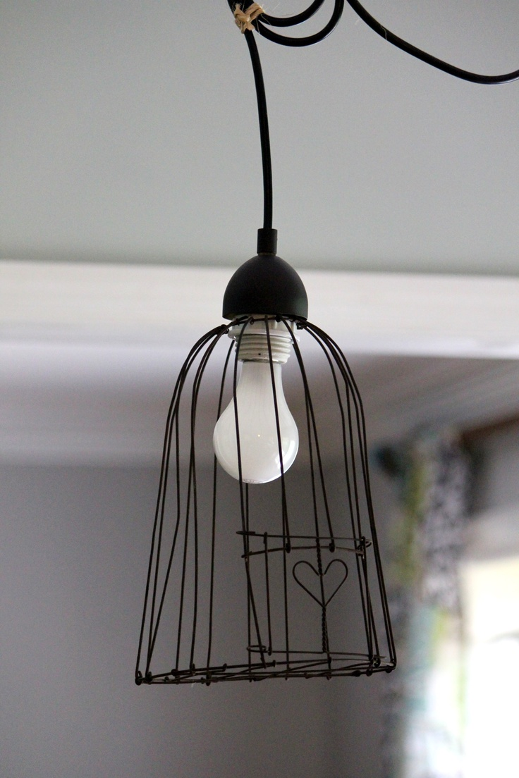 selinesteba.com - lampje-1