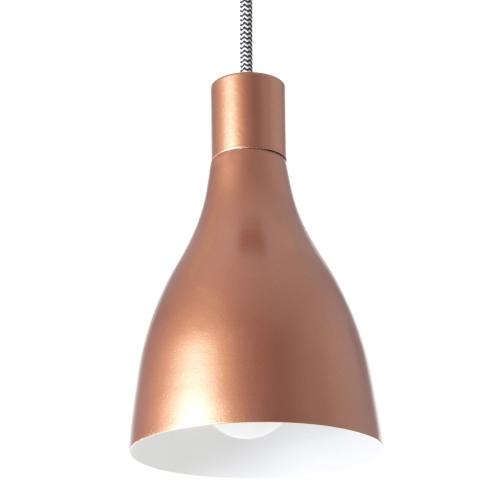 selinesteba.com - leitmotiv-nofoot-hanglamp-1
