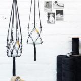 selinesteba.com - macrame-hangers-snoeps3