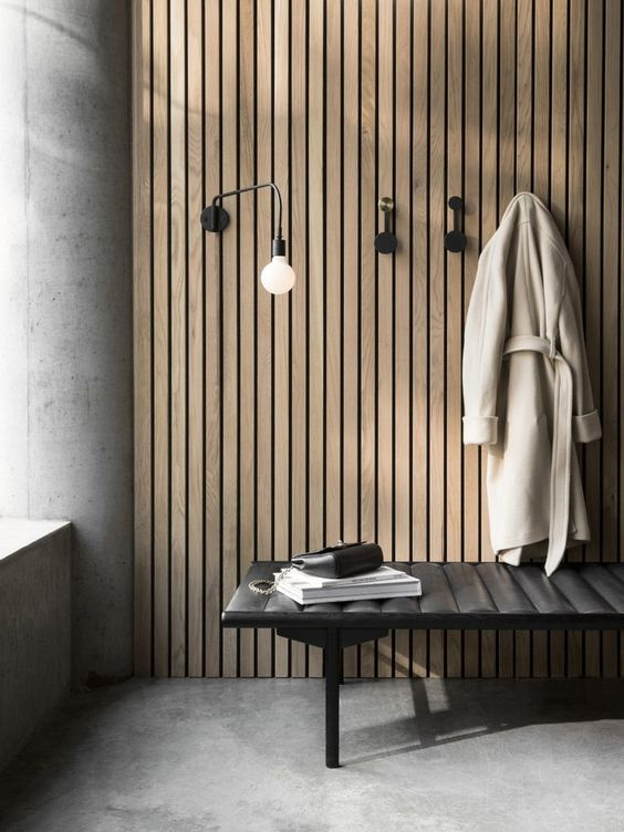 selinesteba.com - Menu Afteroom Coat Hanger.jpg