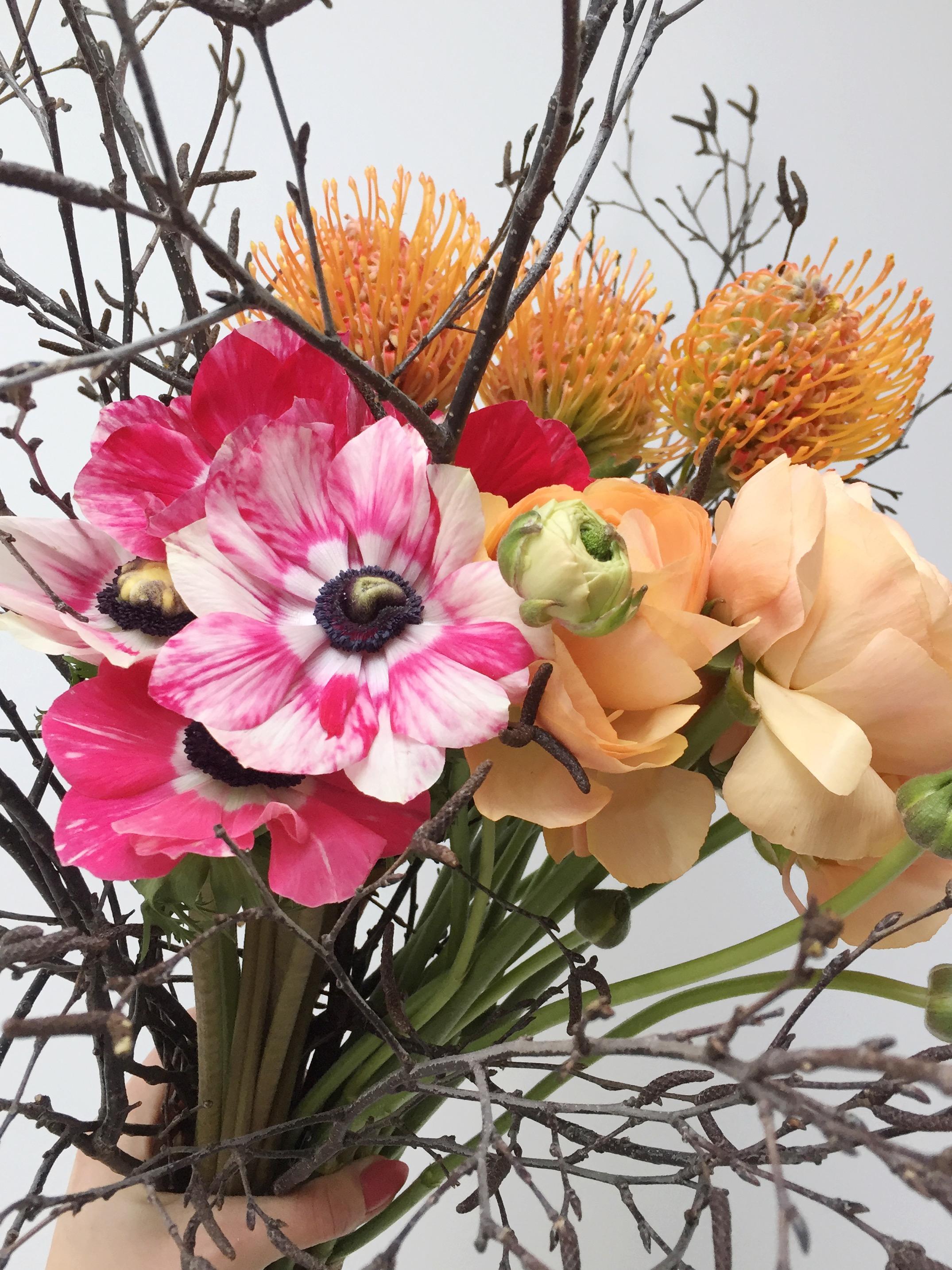 selinesteba.com - mooiwatbloemendoen01.JPG