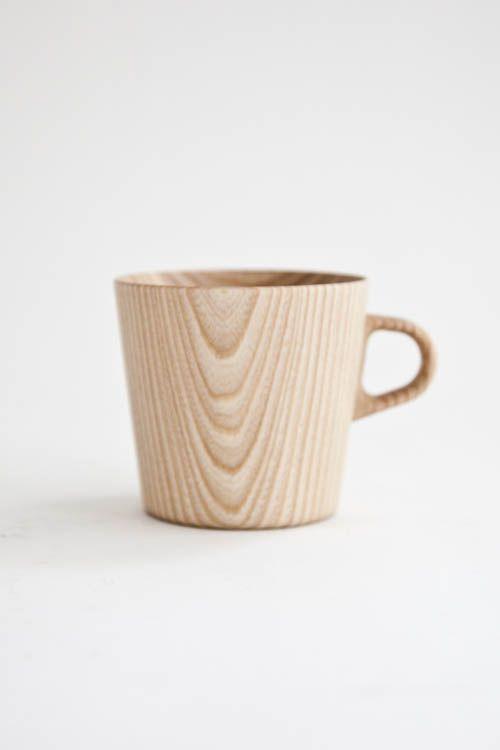 selinesteba.com - mug-1