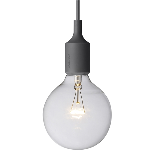 selinesteba.com - muuto-e27-hanglamp-1