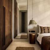 selinesteba.com - Natural interior Casa Cook.jpg