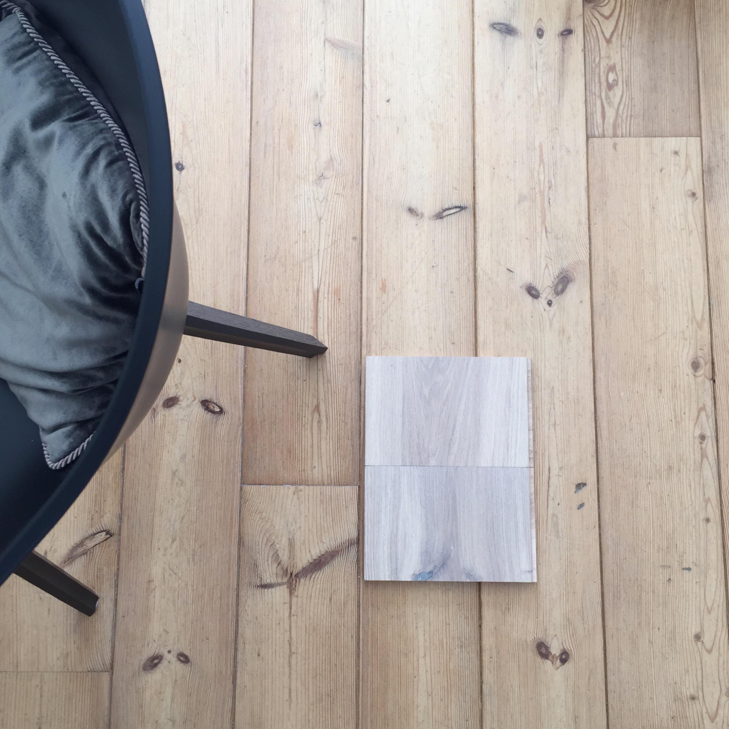 selinesteba.com - Nieuwe vloer Seline Steba.JPG