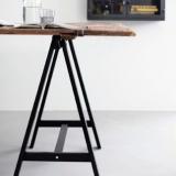 selinesteba.com - oude-deur-als-tafel