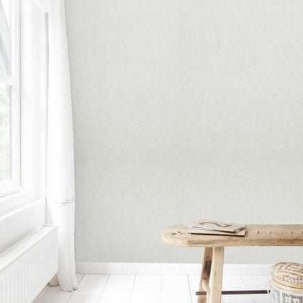 selinesteba.com - Oude meesters, nieuwe inspiratie, seline steba.jpg
