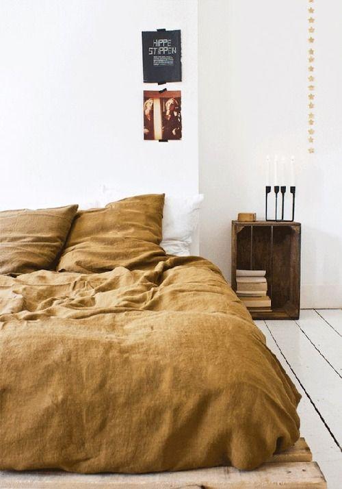 selinesteba.com - Oude meesters nieuwe inspiratie9 seline steba.jpg