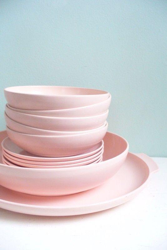 selinesteba.com - pink-bowls
