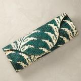 selinesteba.com - plamtree-clutch-anthropologie