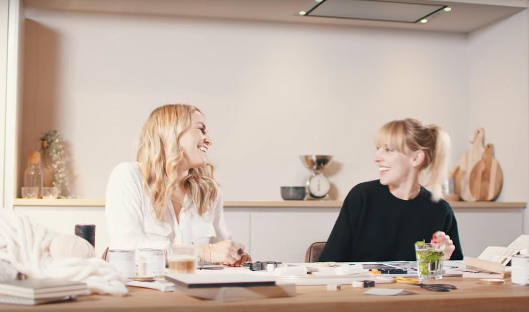 VIDEO | Eén keuken, twee stijlen, vtwonen tips