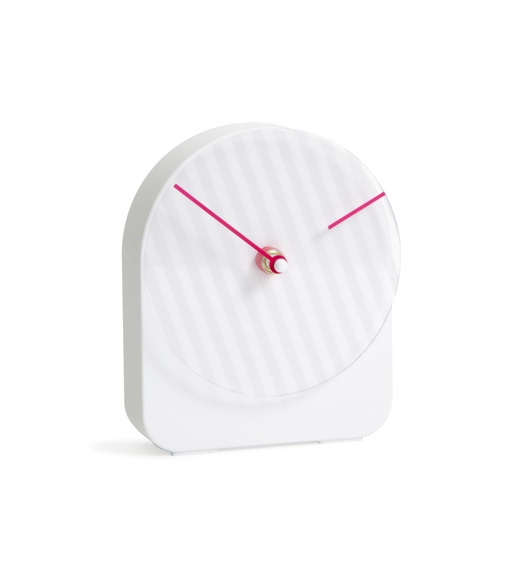selinesteba.com - scholtenbaijings-clock