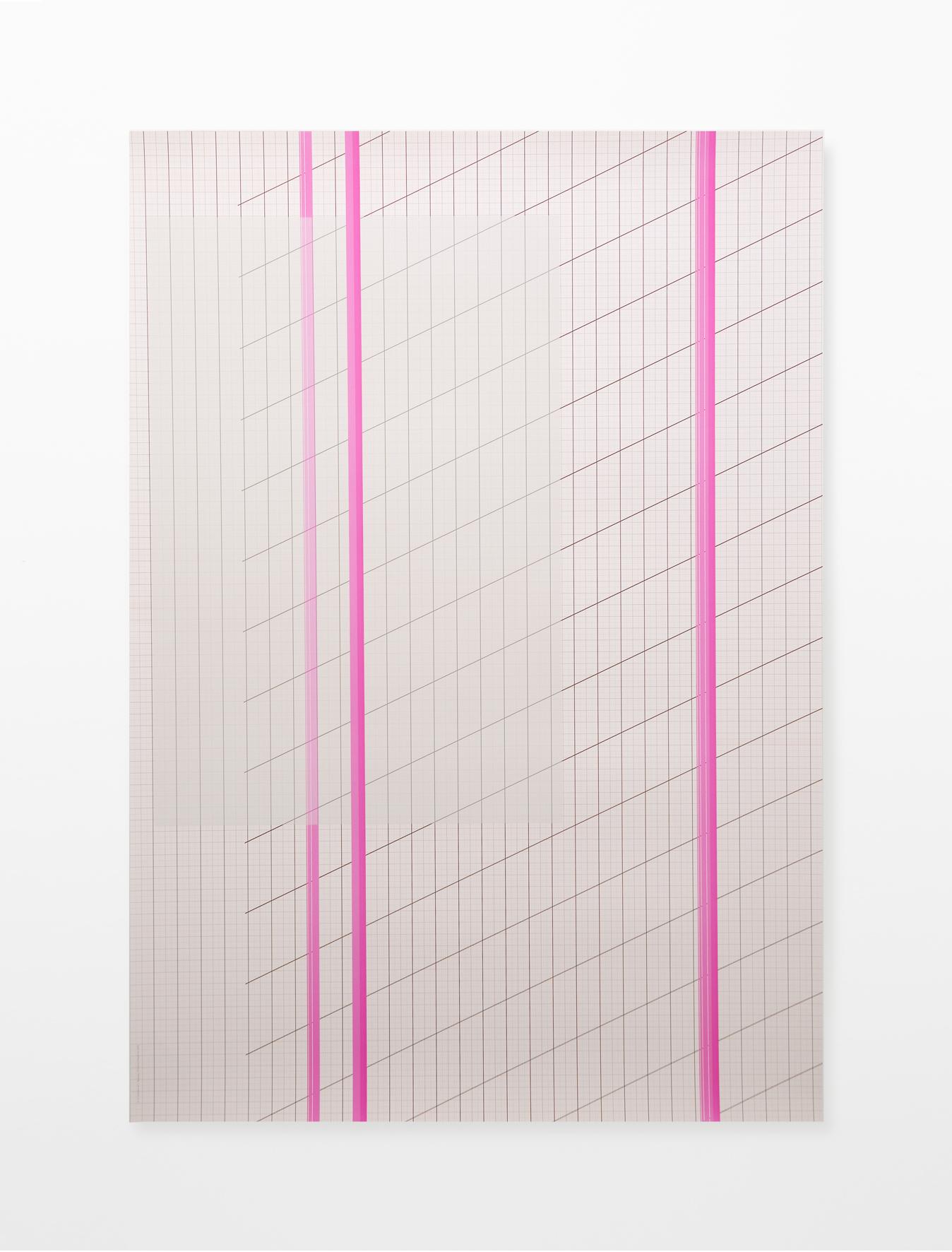 selinesteba.com - scholtenbaijings-poster-pink