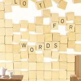 selinesteba.com - Scrabble behang Eijffinger 2.jpg