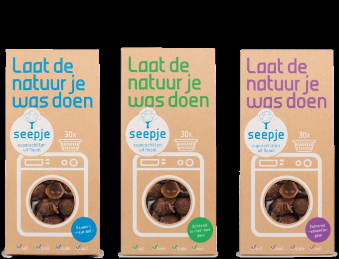 selinesteba.com - Seepje beste-van-seepje-schillen-pakket-680x519.png
