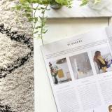 selinesteba.com - Seline Steba in Zusss magazine.JPG