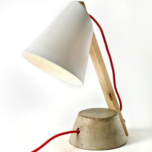 selinesteba.com - serax-tafellamp-l-1