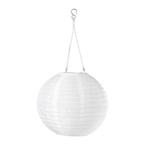 selinesteba.com - solvinden-led-plafondlamp-op-zonnecellen-wit__0316268_PE516205_S4.JPG