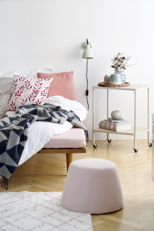 selinesteba.com - SostreneGrene_SpringCollection2017_Bedroom 1A.jpg