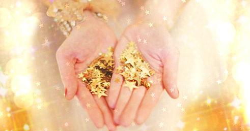 selinesteba.com - sterren-handen