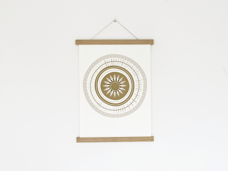 selinesteba.com - sun-open-800x600