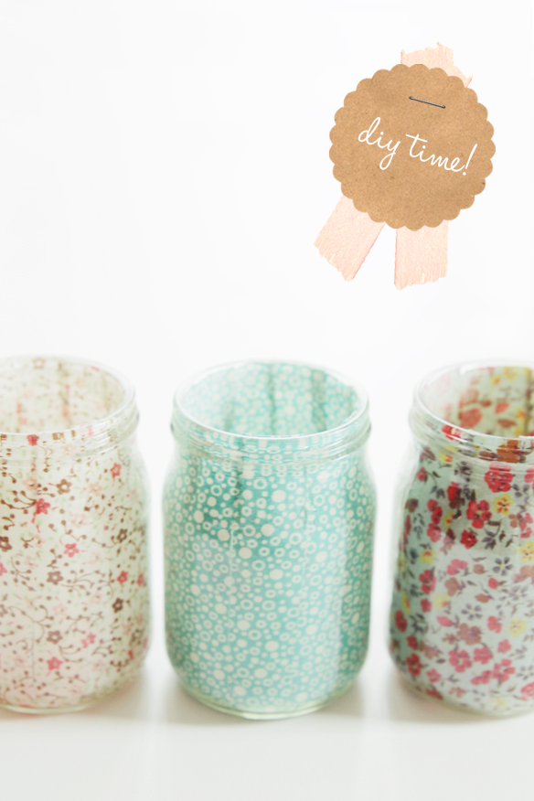 selinesteba.com - sweet-votives
