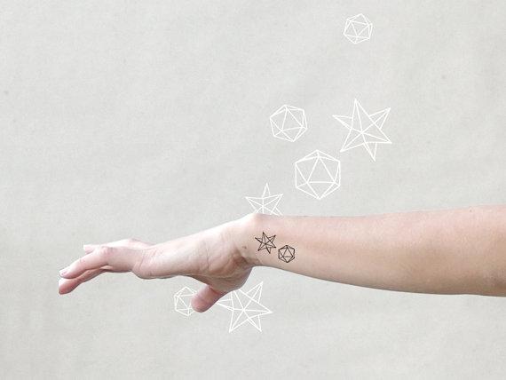 selinesteba.com - tattoo1-1