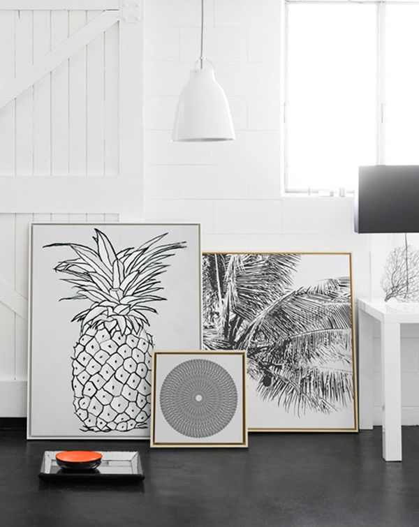 selinesteba.com - the-march-collective-prints