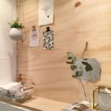 selinesteba.com - Toilet makeover Seline Steba.jpg