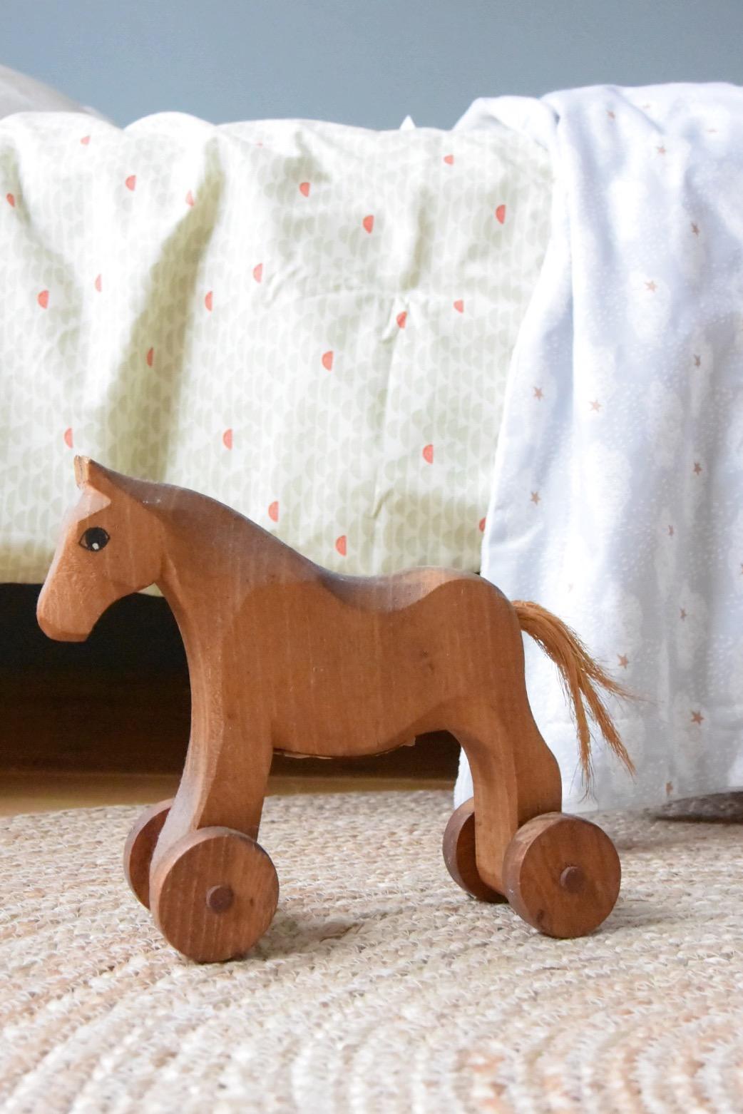 selinesteba.com - Trixie baby x Seline Steba.JPG