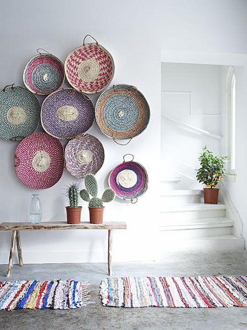 selinesteba.com - Tropisch interieur 3 seline steba.jpg