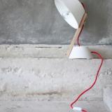 selinesteba.com - verlichting-trends-04
