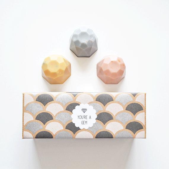 selinesteba.com - viceandvelvet-jewel-soap1