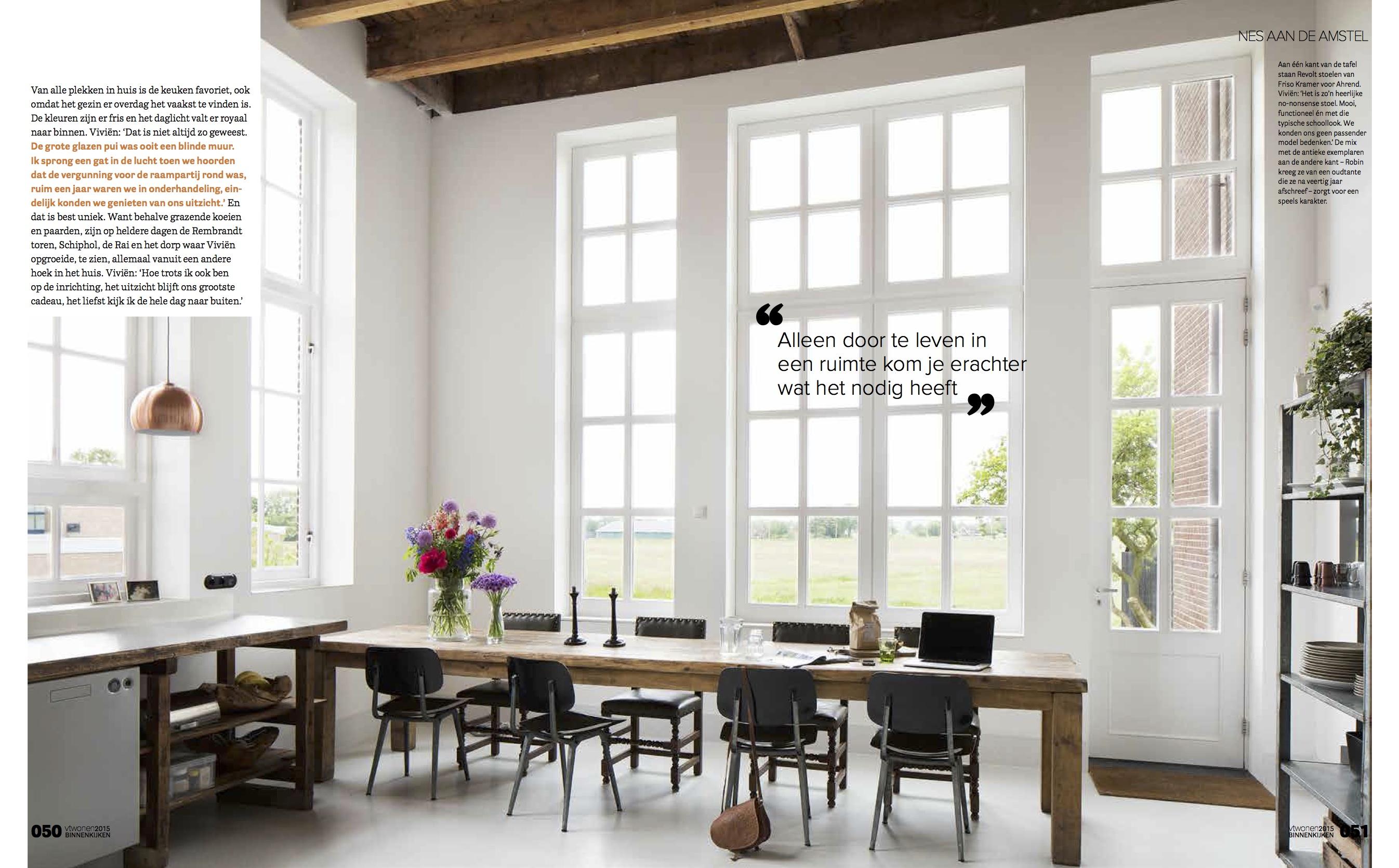 selinesteba.com - vtwonen-binnenkijkspecial-nes-ad-amstel2.jpg