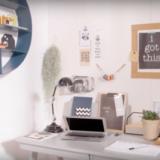selinesteba.com - vtwonen video tips voor de werkplek.png