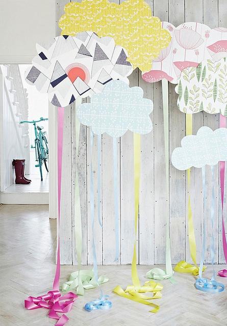 selinesteba.com - wallpaper-clouds