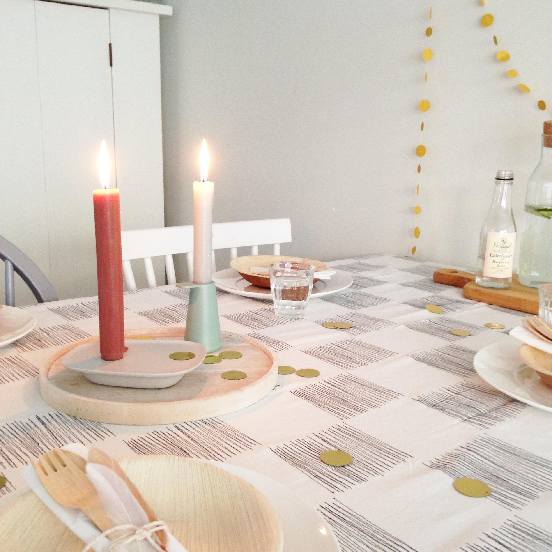 selinesteba.com - Welkom aan tafel met Muuto.JPG