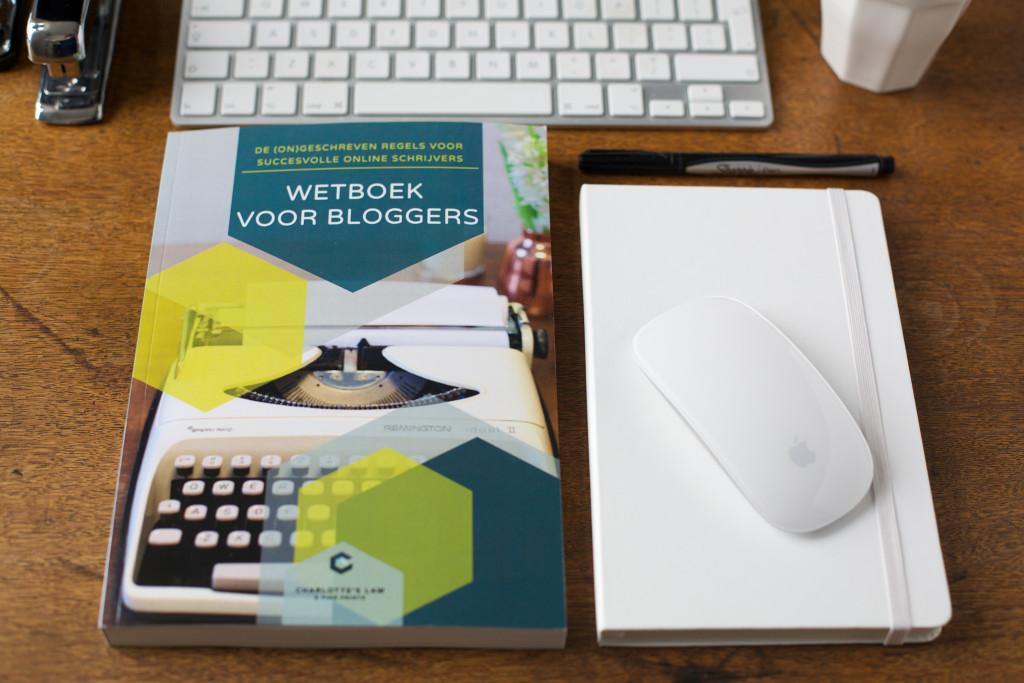 selinesteba.com - Wetboek voor bloggers, charlottes law.jpg